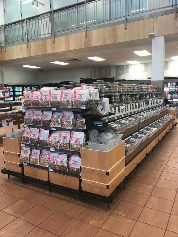 Grocery, Convenience & Tobacco Displays - 06